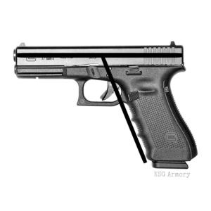 glock17GripAngle